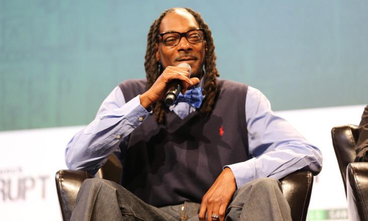 Snoop-Dogg-Mary-Jane-Site-Cannabis-1