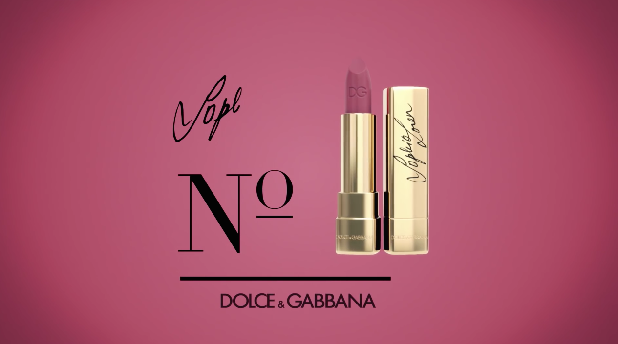 Sophia-Loren-Egerie-Dolce-Gabbana-3