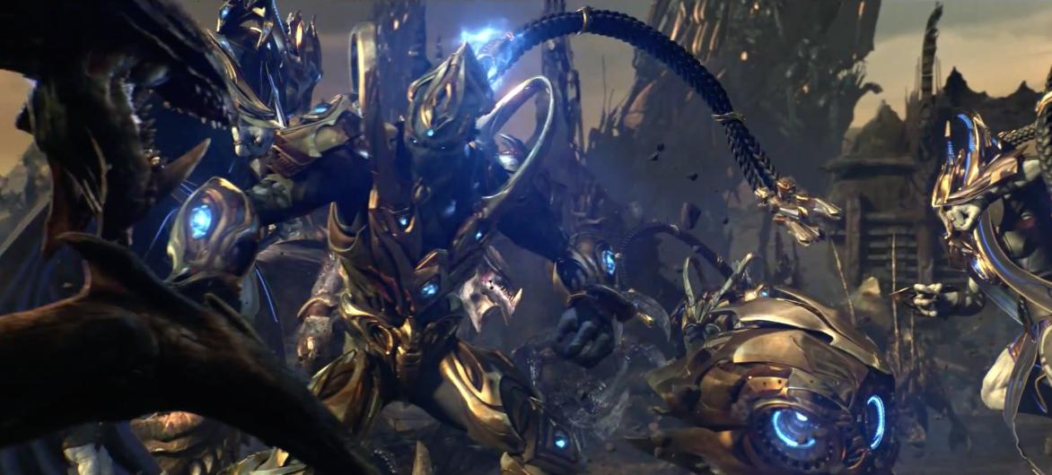 Starcraft-2-Legacy-Void-Trailer-1