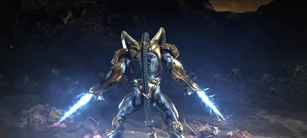 Starcraft-2-Legacy-Void-Trailer-2