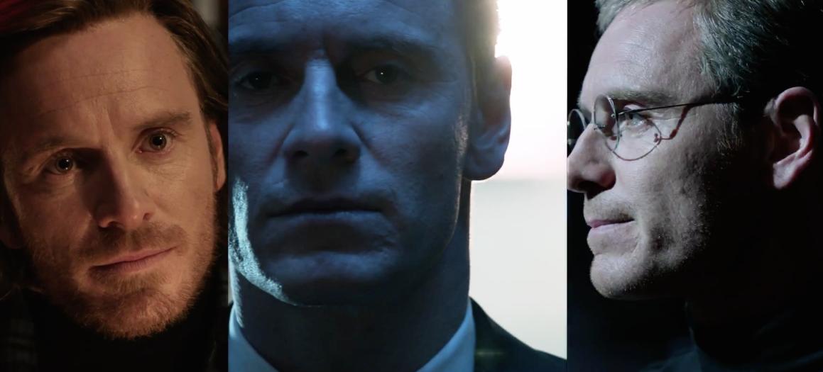 Steve-Jobs-Trailer-2-1