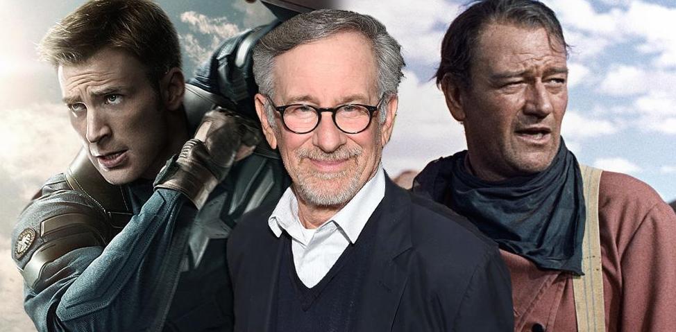 Steven-Spielberg-Divorce-Disney-Marvel-1