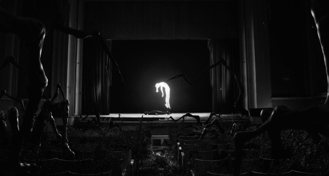 Stromae-Quand-Cest-2