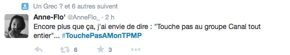 TPMP-Censure-Bollore-11