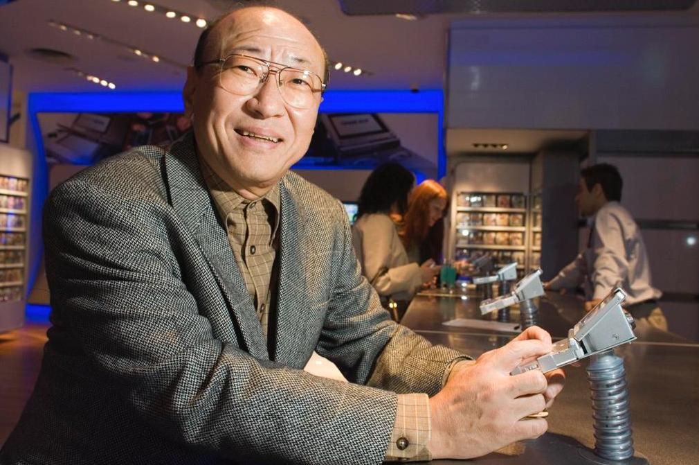 Tastsumi-Kimishima-Nouveau-President-Nintendo-2