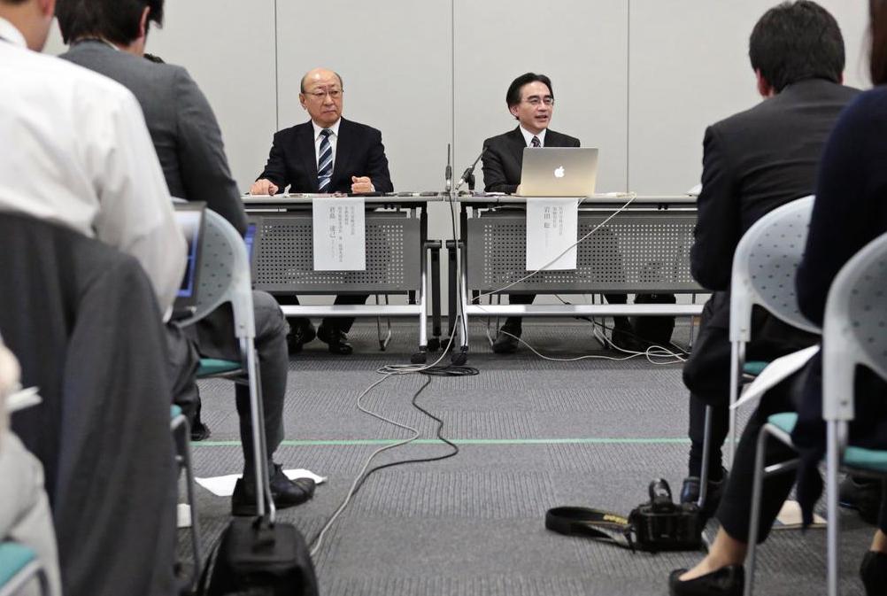Tastsumi-Kimishima-Nouveau-President-Nintendo-3