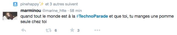 Techno-Parade-2015-1