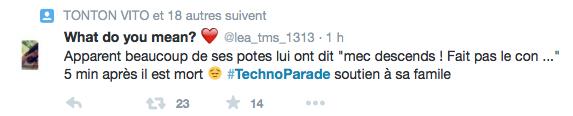 Techno-Parade-Mort-Statute-Republique-3