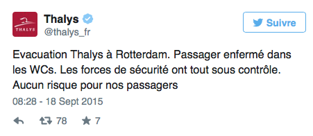 Thalys-Rotterdam-1