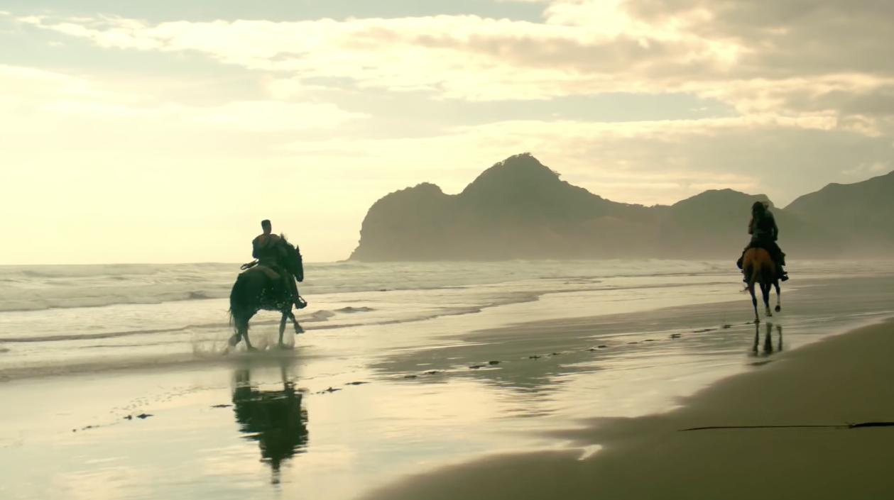 The-Shannara-Chronicles-Teaser-1