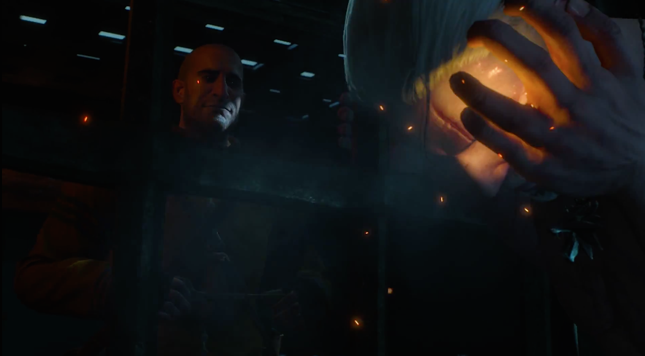 The-Witcher-3-Heart-Stone-Teaser-3