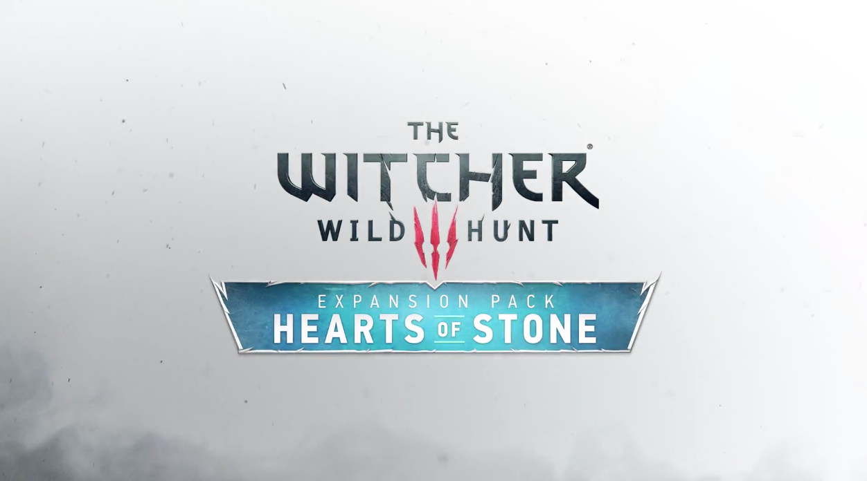 The-Witcher-3-Heart-Stone-Teaser-4