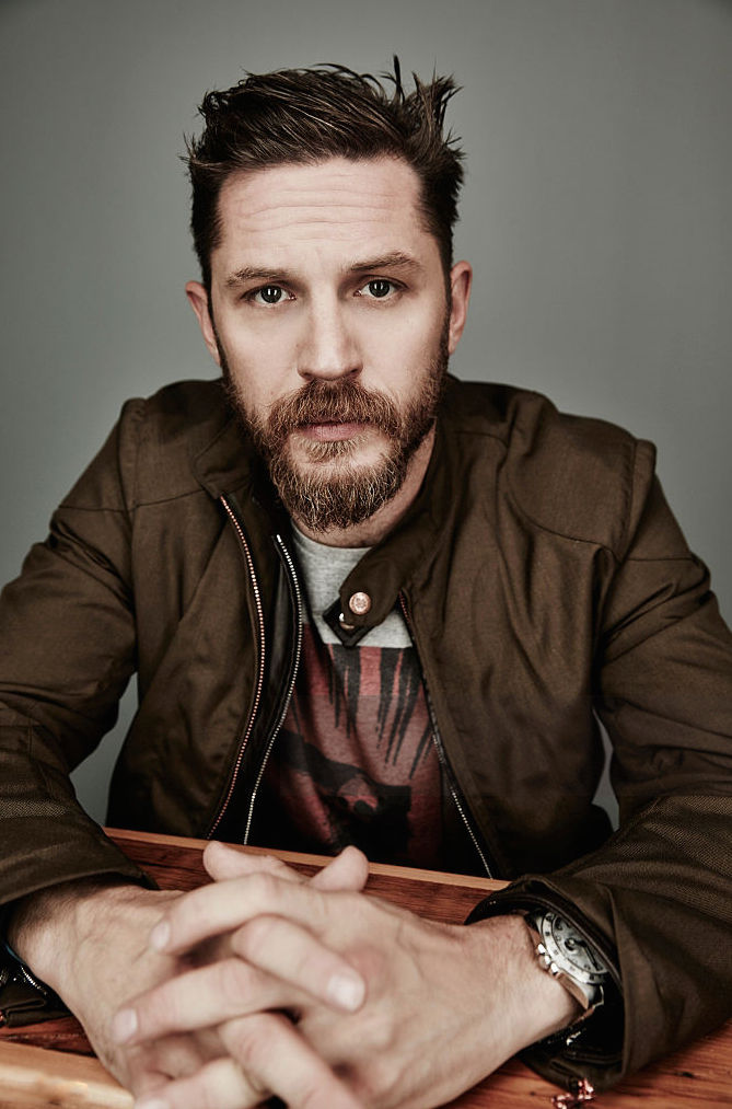 Tom-Hardy-Conference-Presse-Sexualite-2
