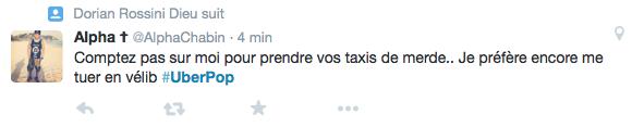 Uber-Pop-Interdiction-1