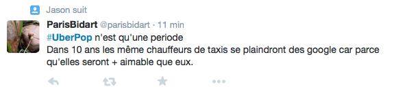 Uber-Pop-Interdiction-4
