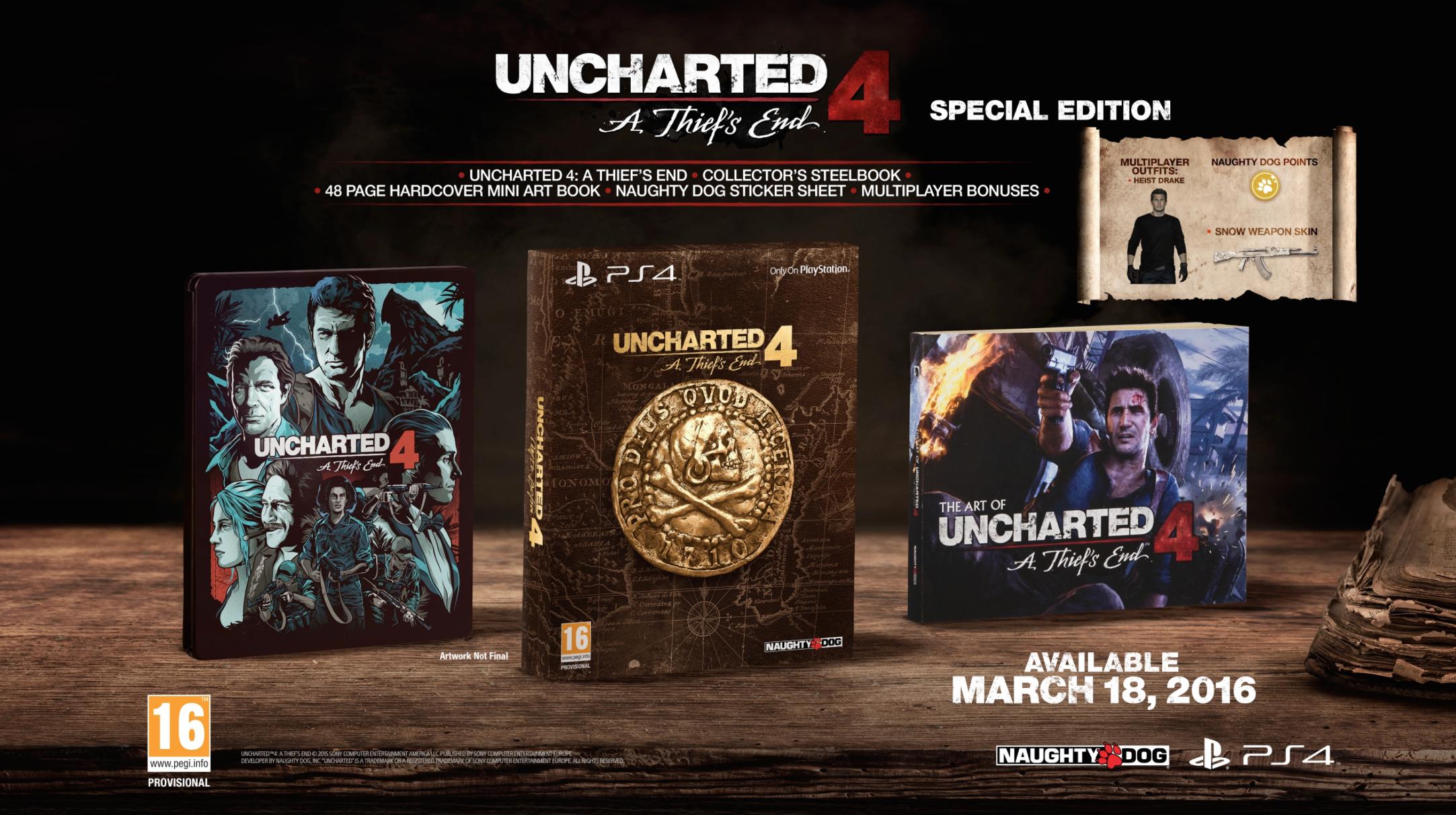 Uncharted-4-Date-Sortie-3-Bis