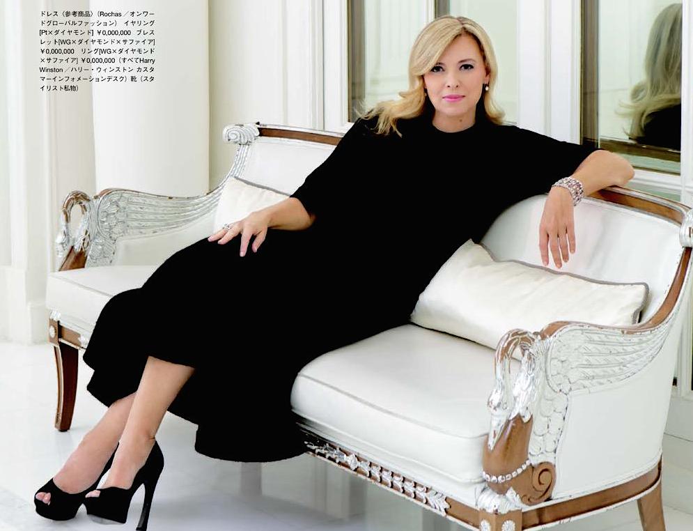 Valerie-Trierweiler-Magazine-Japonais-Look-1-Bis