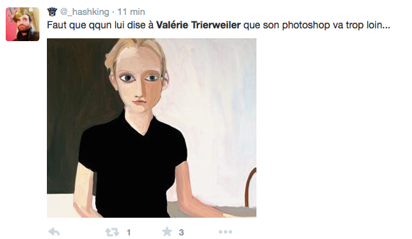 Valerie-Trierweiler-Magazine-Japonais-Look-2