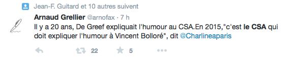 Vincent-Bollore-CSA-Canal-Plus-3
