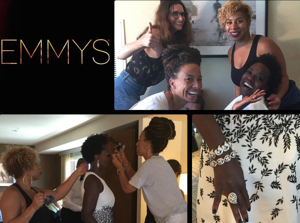 Viola-Davis-Emmys-2015-Murder.-2