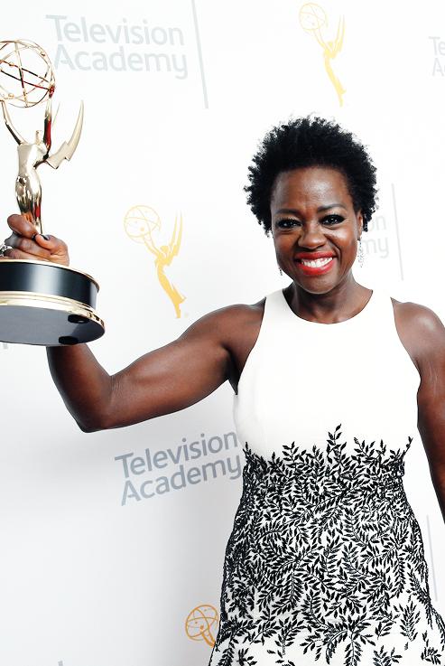 Viola-Davis-Emmys-2015-Murder.-3
