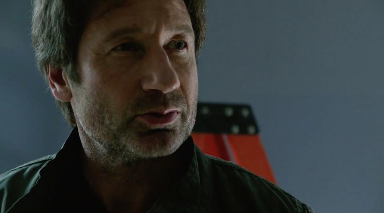 X-Files-Saison-10-Teaser-1