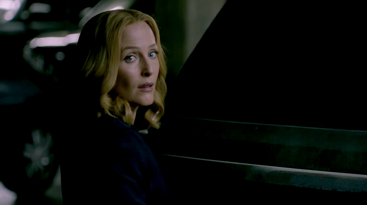 X-Files-Saison-10-Trailer-1
