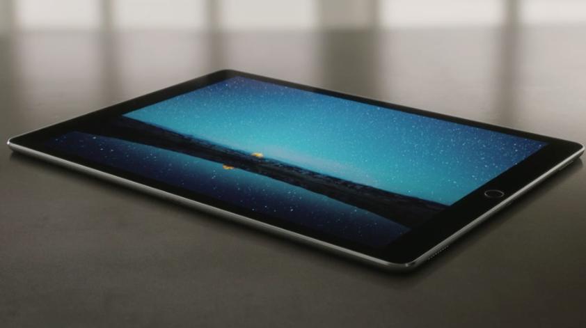 iPad-Pro-6