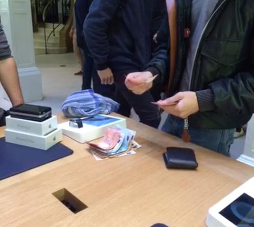 iPhone-6S-Sortie-6