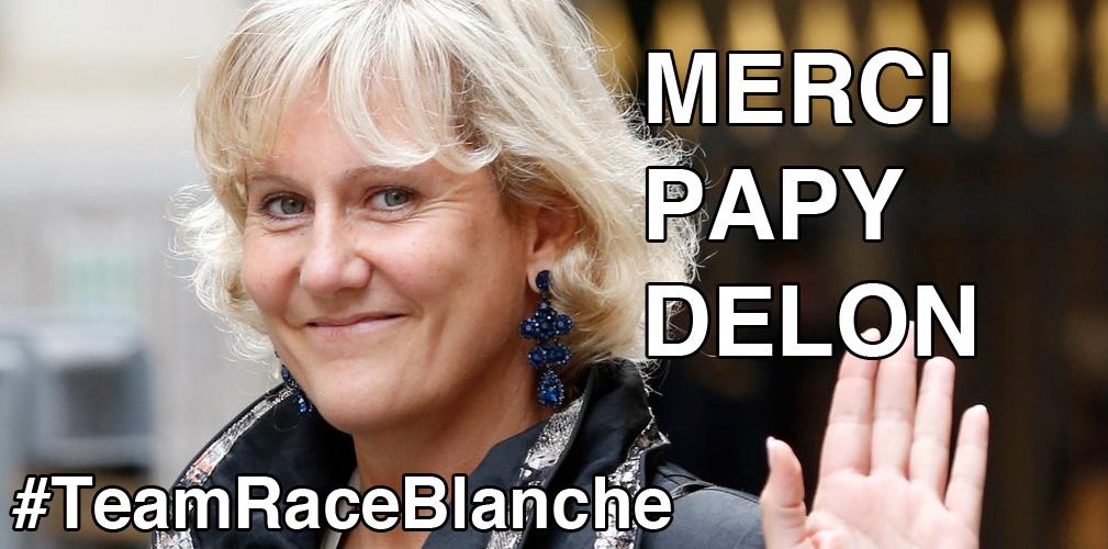Alain-Delon-Moranoe-Race-Blanche-1