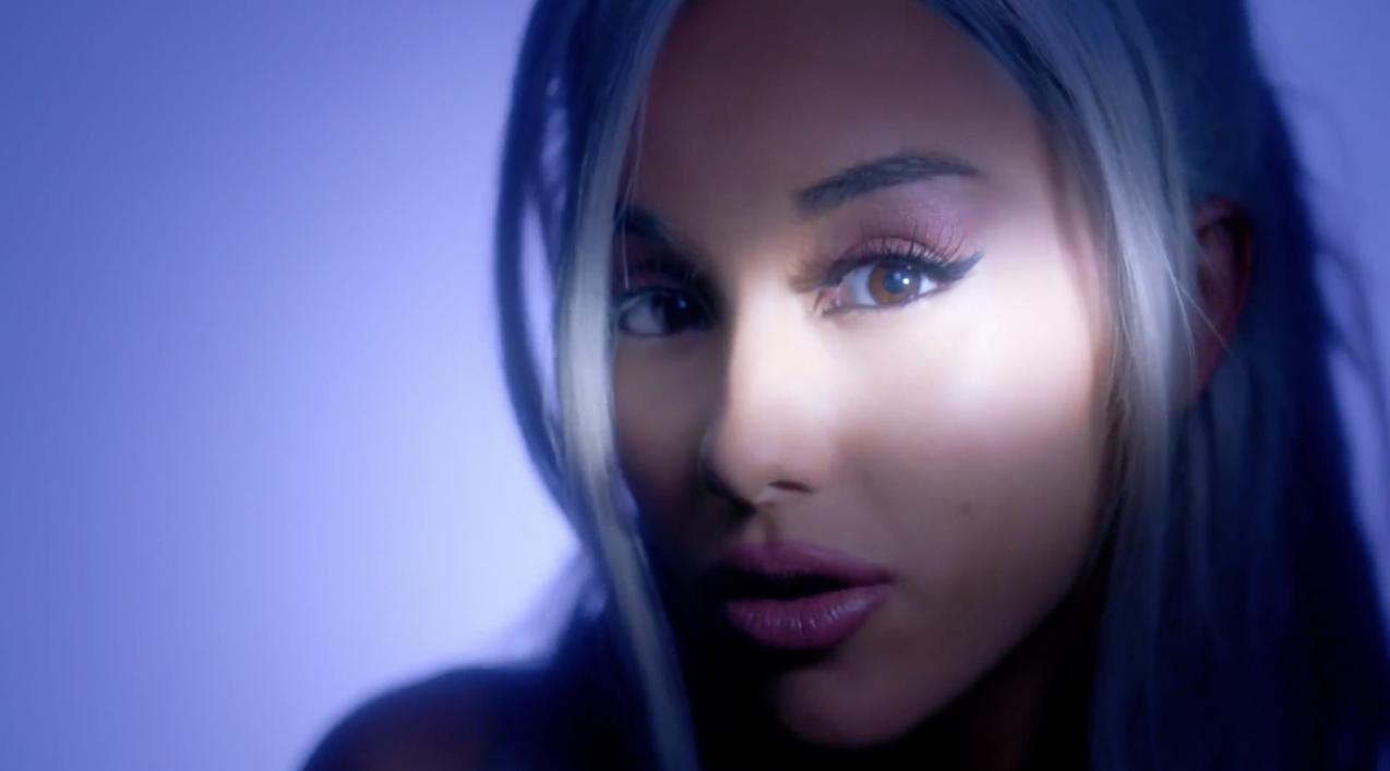 Ariana-Grande-Focus-4