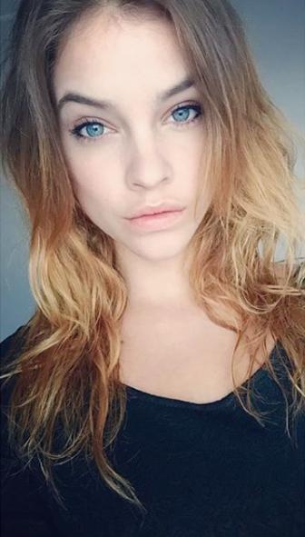 Barbara-Palvin-Victoria-Secret-1
