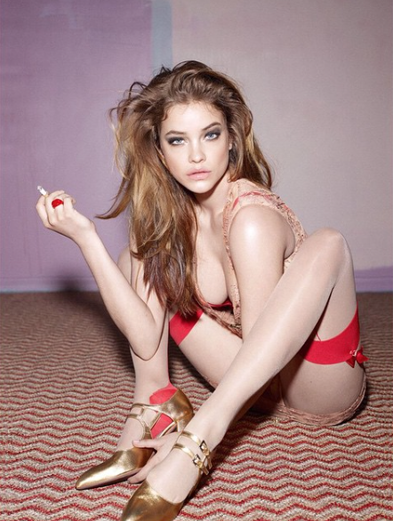 Barbara-Palvin-Victoria-Secret-3