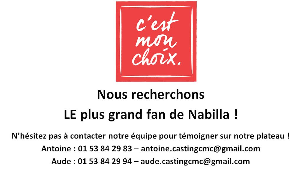 Cest-Mon-Choix-Retour-2