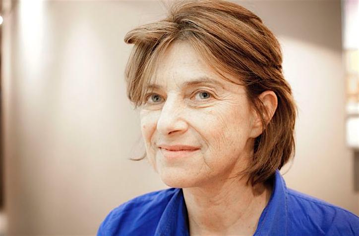 Chantal-Akerman-Suicide-2