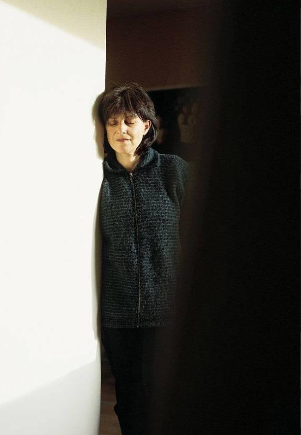 Chantal-Akerman-Suicide-4