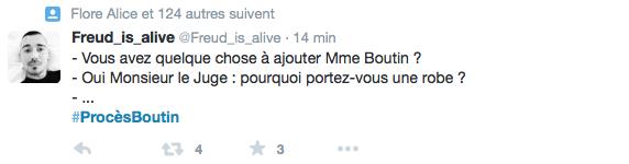 Christine-Boutin-Homophobie-2