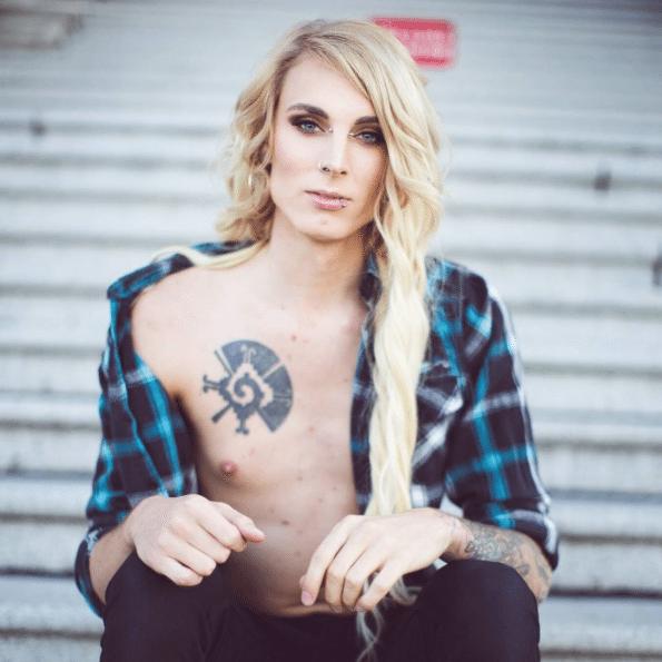Courtney-Demone-Transgenre-Boobs-Facebook-1
