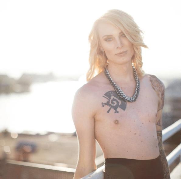 Courtney-Demone-Transgenre-Boobs-Facebook-3