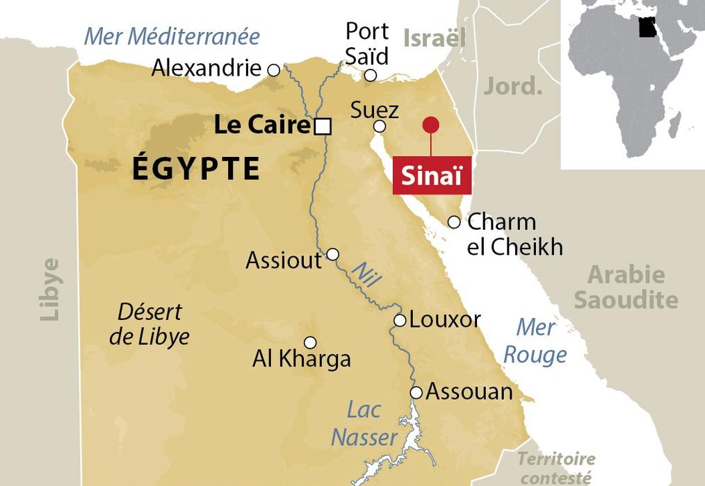 Crash-Avion-Egypte-Sinai-1