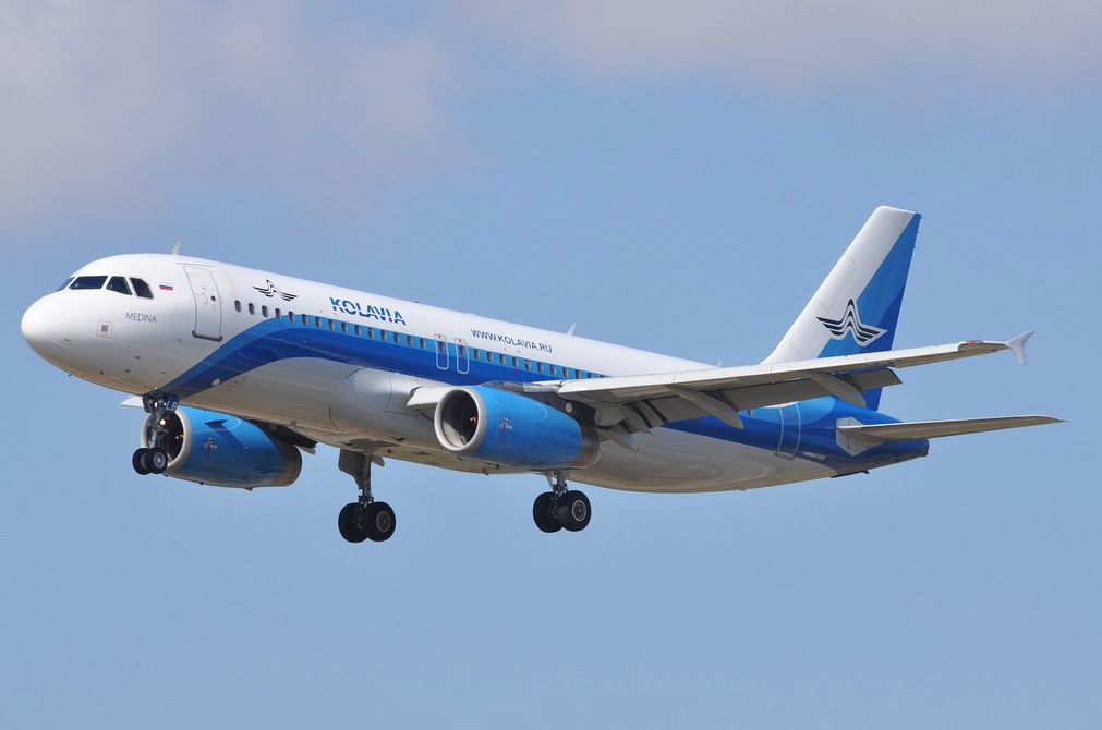 Crash-Avion-Egypte-Sinai-2