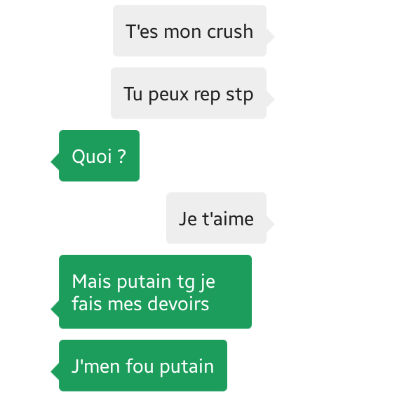 Crois-Pas-Tes-Mon-Crush-Twitter-10