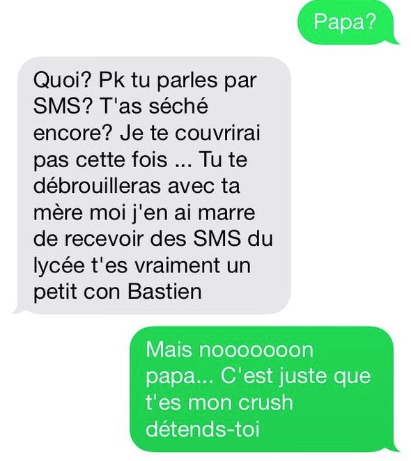 Crois-Pas-Tes-Mon-Crush-Twitter-11