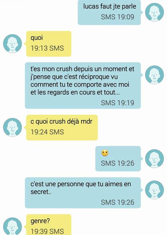 Crois-Pas-Tes-Mon-Crush-Twitter-2