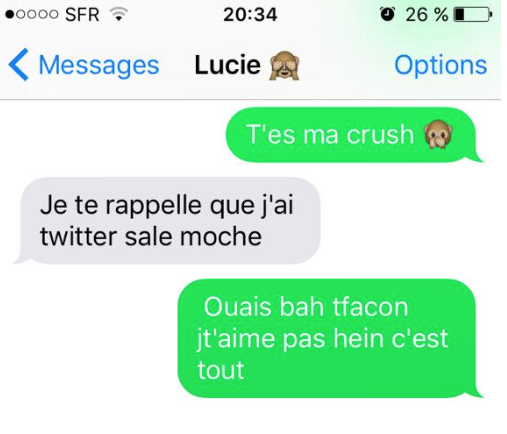Crois-Pas-Tes-Mon-Crush-Twitter-3