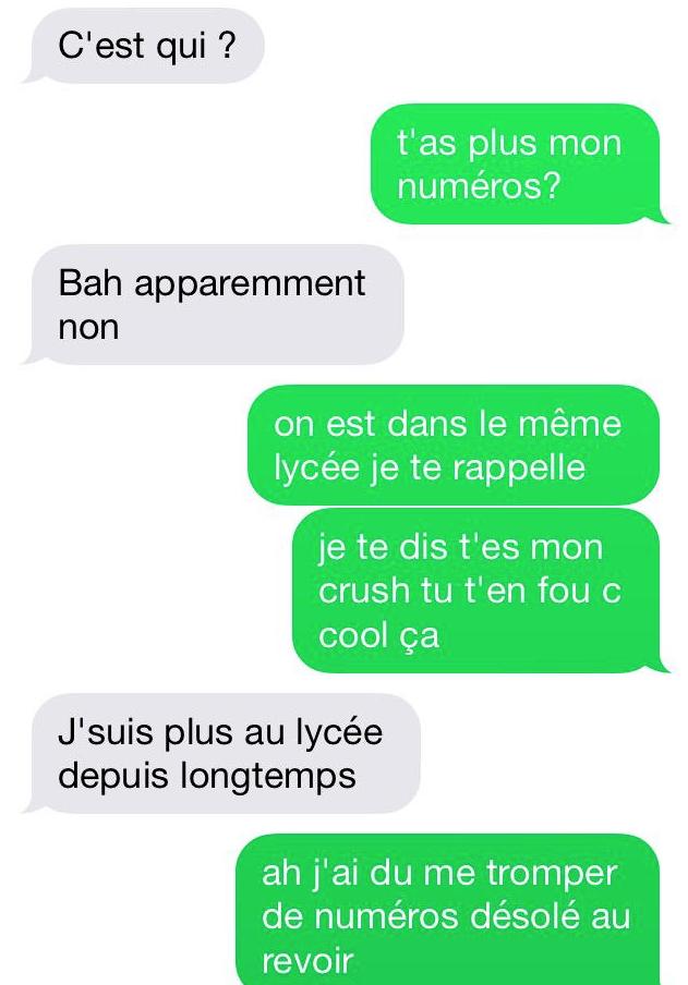Crois-Pas-Tes-Mon-Crush-Twitter-4