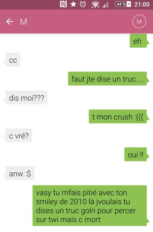 Crois-Pas-Tes-Mon-Crush-Twitter-5