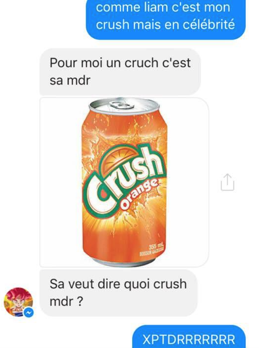 Crois-Pas-Tes-Mon-Crush-Twitter-8