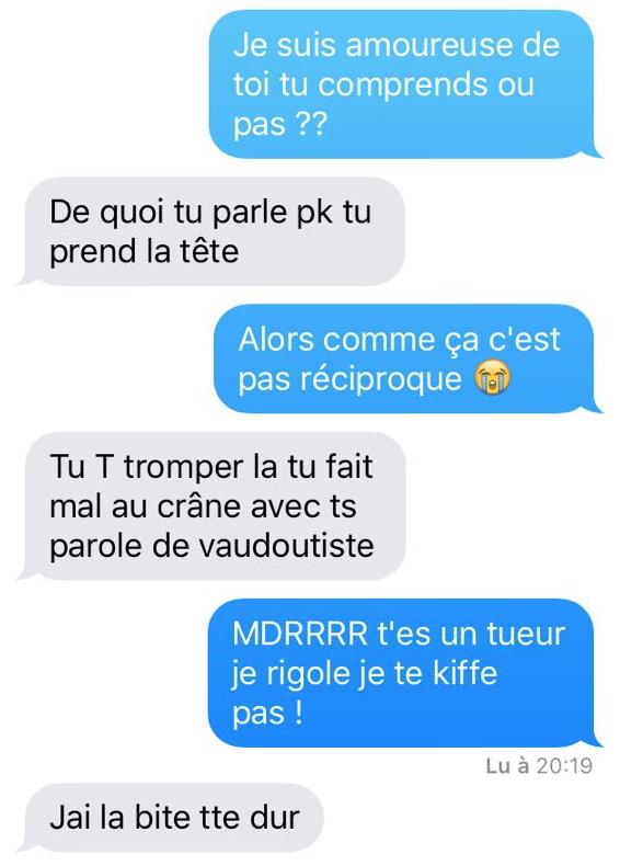 Crois-Pas-Tes-Mon-Crush-Twitter-9