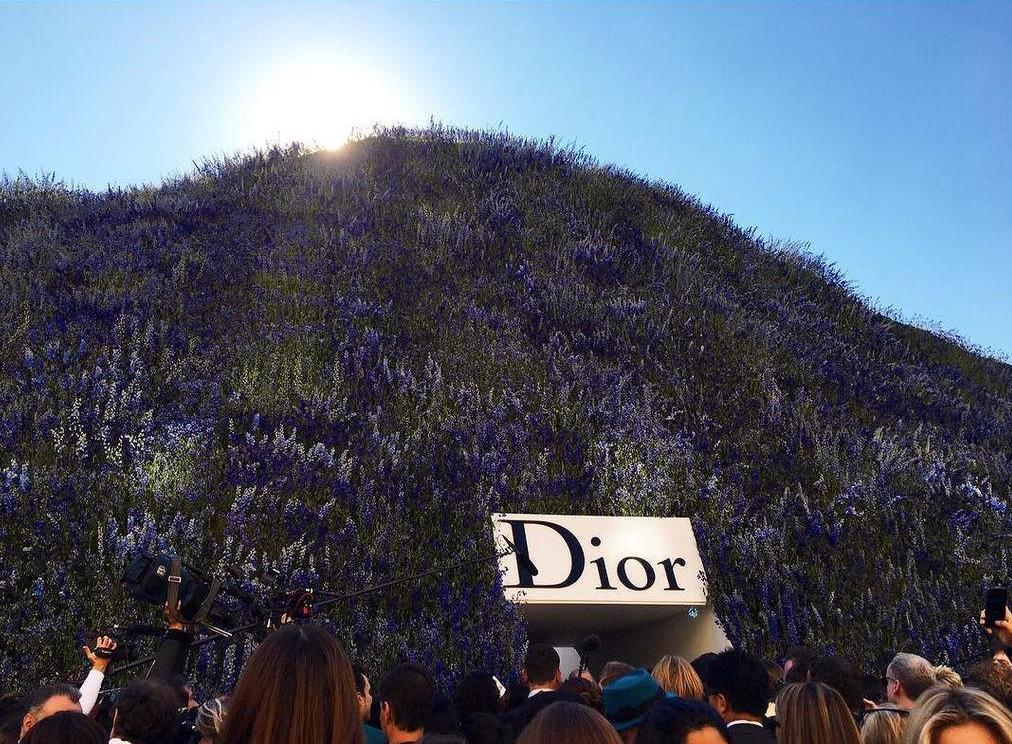 Defile-Dior-Printemps-Ete-2016-13